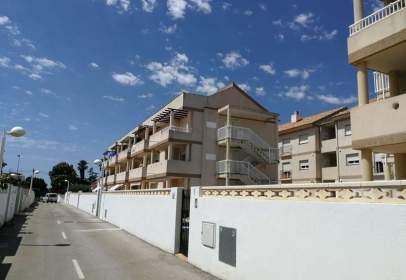Apartament a Costa Nord
