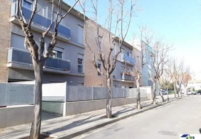 Piso en calle Poyanos