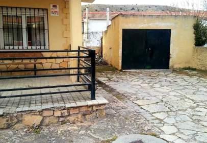 Casa a Camino de Cruces