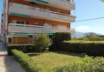Apartamento en Las Marinas