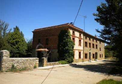 Casa en calle Real, nº Sin Informacion