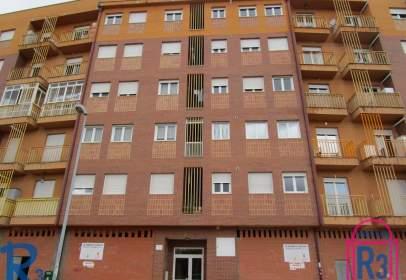 Apartamento en calle del Limonar de Cuba