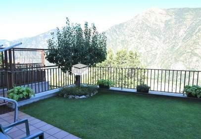 Finca rústica en Andorra la Vella