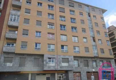 Apartamento en calle El Encinar, nº 8