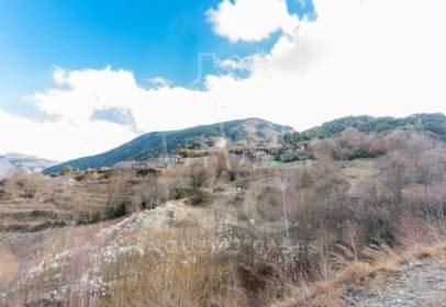 Land in Els Cortals