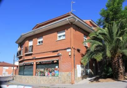 Local comercial a calle de Alcalá, prop de Calle de Alcalá