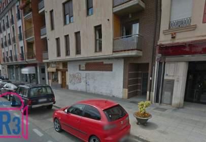 Commercial space in La Virgen del Camino