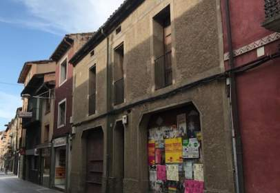 Finca rústica a calle Enric Delaris