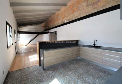 Loft en Son Fortesa-Can Capes-Son Gotleu