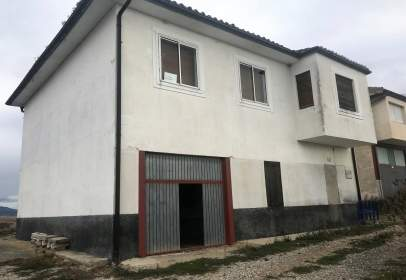 Casa en Carretera de Berbinzana, nº 37