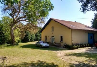 Casa en calle Route de Bayonne Saint Vincent de Tyrosse, nº 1225