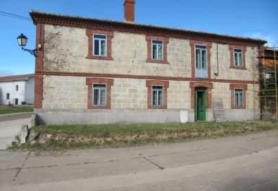 Casa en calle calle Real, nº 1