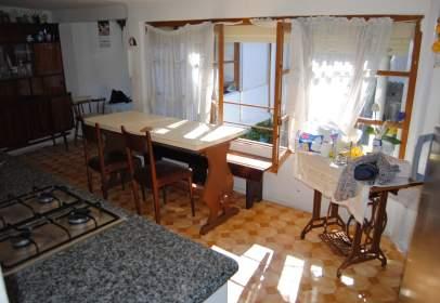 Casa en Hospital de Órbigo