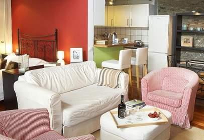 Apartment in Sant Julià de Lòria