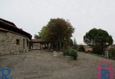 Local comercial en Quintana de Raneros