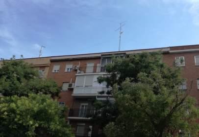 Piso en calle de Torremolinos