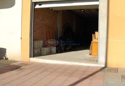 Local comercial en El Peñoncillo