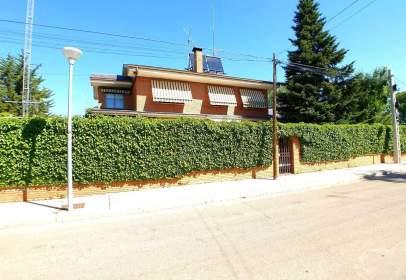 Casa a calle calle Zamora