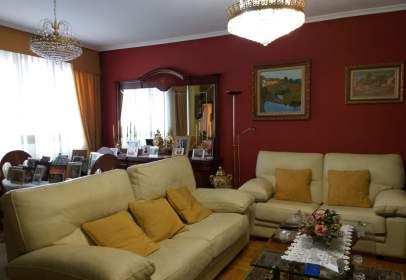 Casa a calle Villimar-El Cura