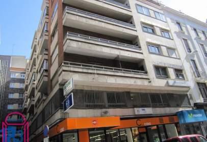 Apartamento en Centro Ciudad