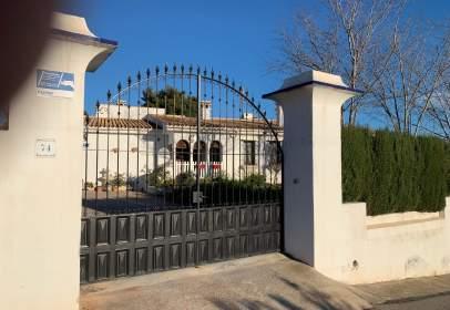 House in Urbanizacion Sitjar Baix