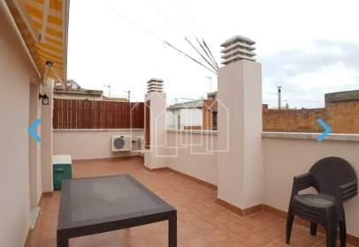 Duplex in Collblanc-La Torrassa