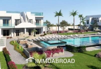 Apartamento en Alicante Province