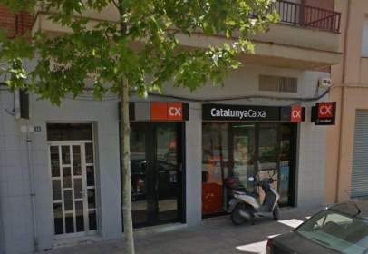 Commercial space in Avenida Penedegrave;S