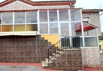 Casa en Granda-Tiñana-Hevia