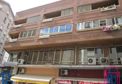 Garatge a Centro Ciudad