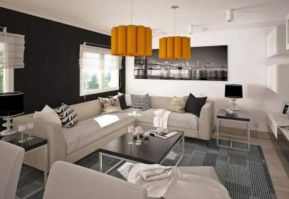 Penthouse in Centro 3