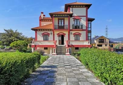 Casa a calle Barrio San Pelayo, nº 4