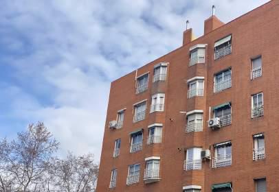 Flat in calle de Carlos Solé, near Calle de José Paulete