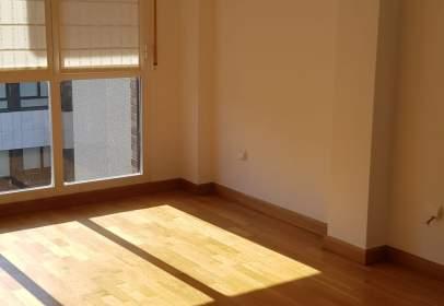 Flat in calle Plz Juan Vollmer,5-4C