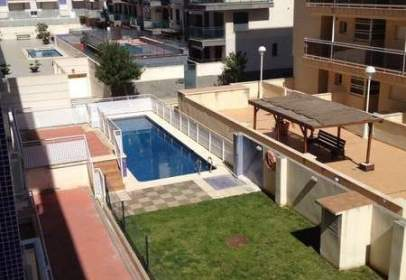 Apartament a Chilches - Xilxes