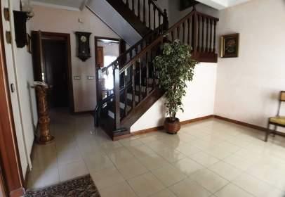 Casa a calle calle Ricardo de La Vega