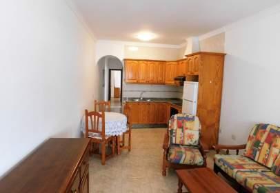 Apartamento en Lanzarote-San Bartolomé