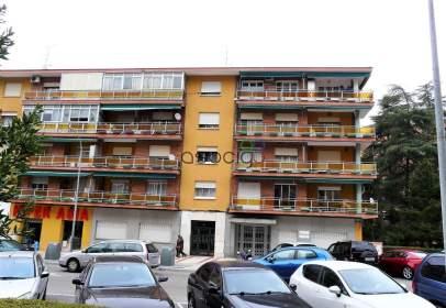 Flat in Avenida de Castilla, nº 7