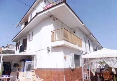 Terraced house in Cerca del Hotel Adia Cunit