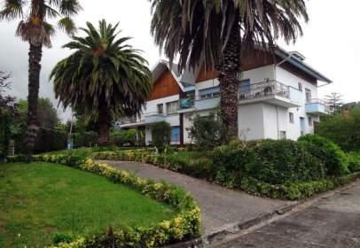 Casa en Nestor Basterretxea-Hondarribia