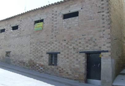 Casa a Algayon
