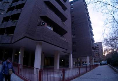 Pis a Camino de Las Torres       Centro