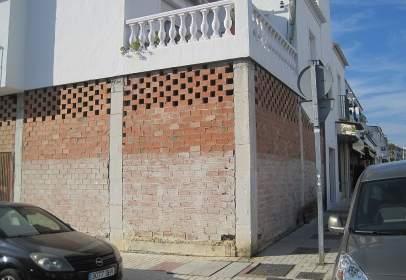 Local comercial en Avenida Villa de Mardrid, nº 1