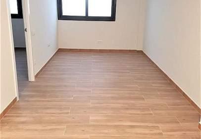 Flat in Poble Nou - Zona Esportiva