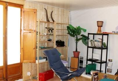 House in calle Las Eras, 5, nº Las Eras,