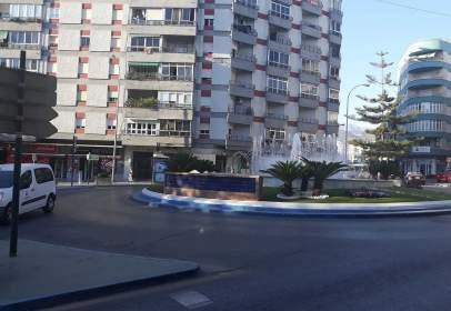 Piso en calle del Alcalde Juan Barranquero, 7