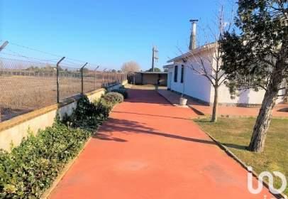 Casa en La Bañeza