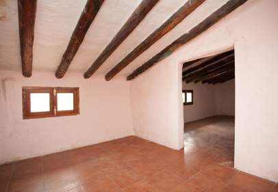 Single-family house in Calatayud