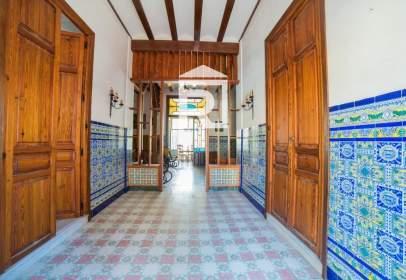 Casa a calle Carrer Nou, 65, nº 1