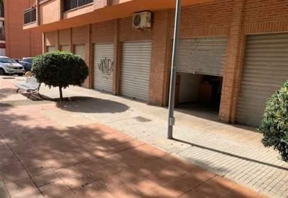 Local comercial en Benestar-Sa Cabana-Can Carbonell-Ses Cases Noves